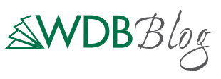 Wdb Blog Transparent
